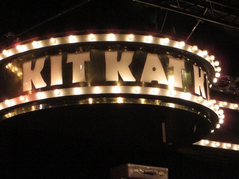 blog-cabaret-2015-02
