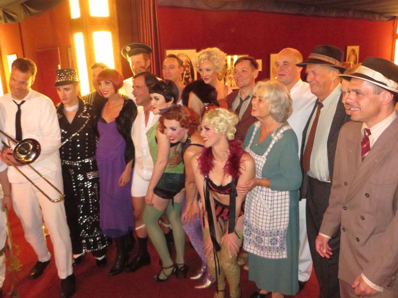 blog-cabaret-2015-03