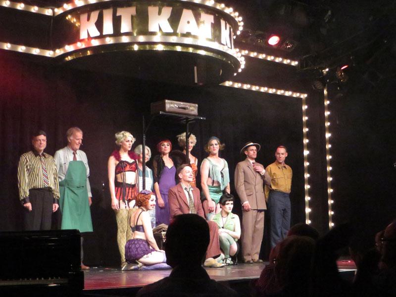 blog-cabaret-2015-04