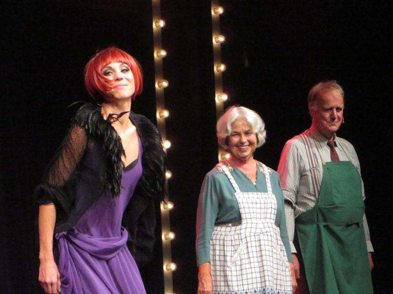 blog-cabaret-2015-05