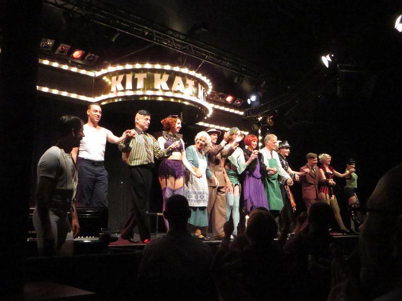 blog-cabaret-2015