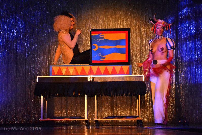 blog-vaudeville-2015-tipi-02