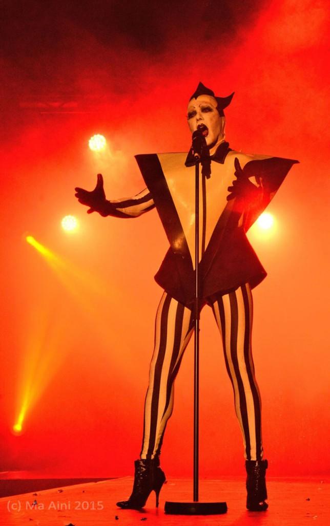 blog-vaudeville-2015-tipi-04