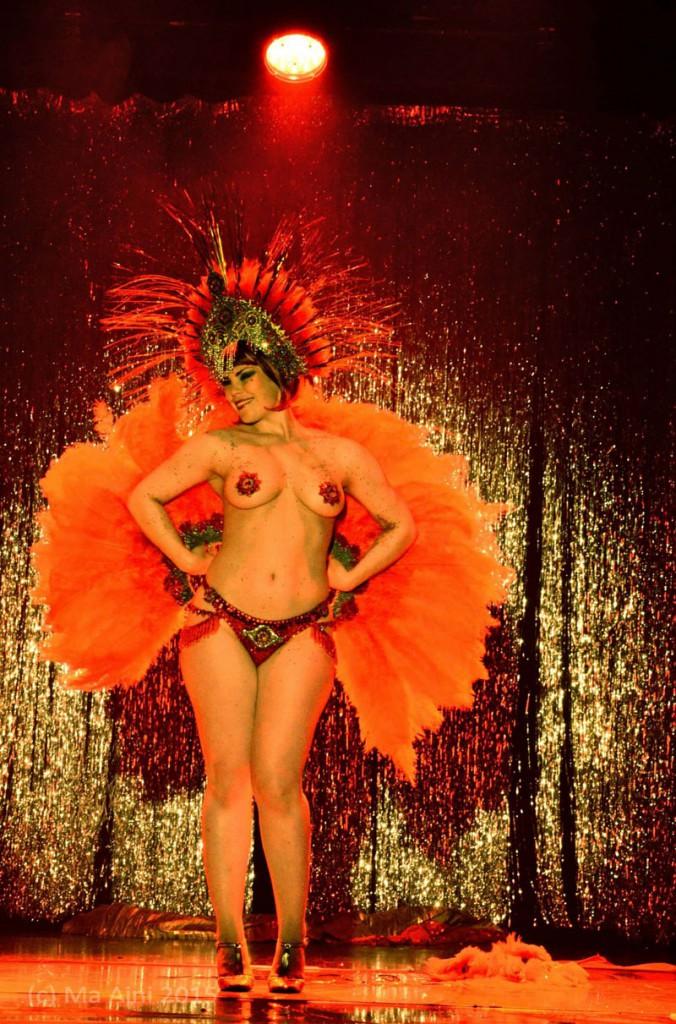 blog-vaudeville-2015-tipi-05