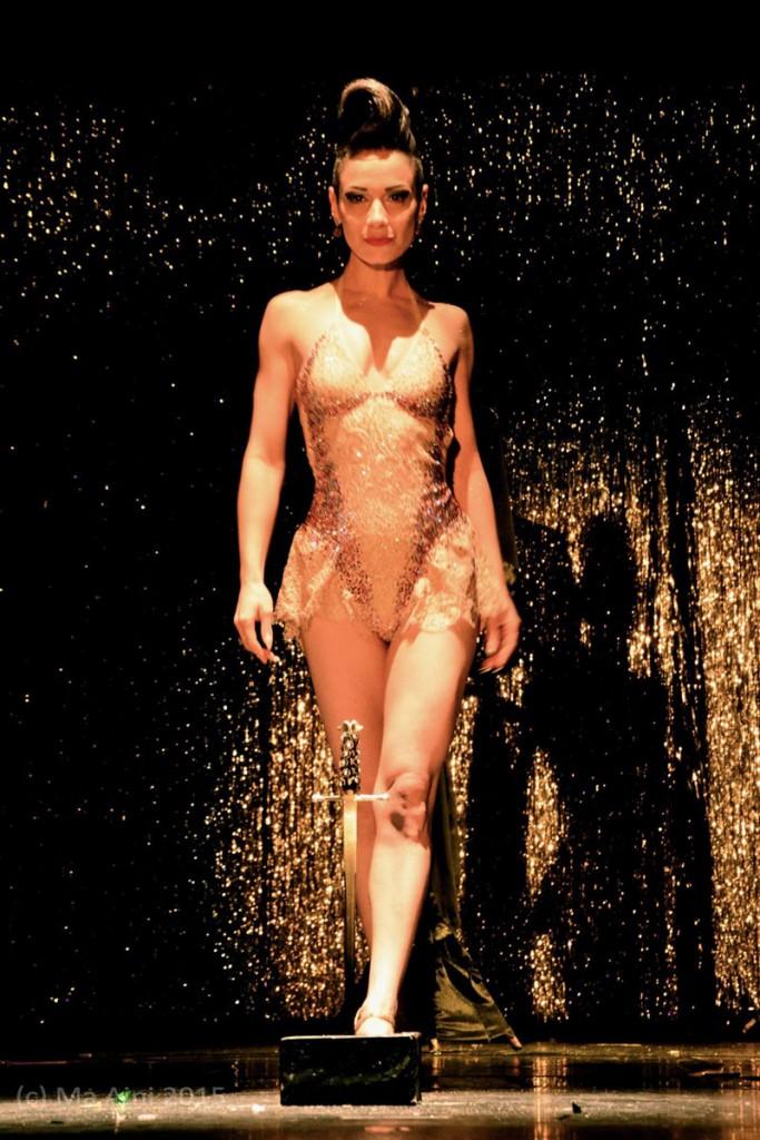 blog-vaudeville-2015-tipi-06