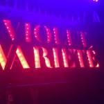 blog-violet-variete-berlin-bruisers-04