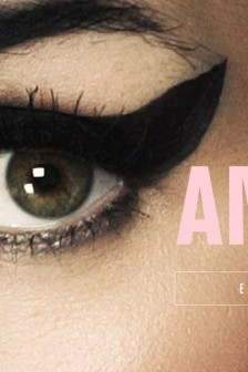blog-AMY-Movie