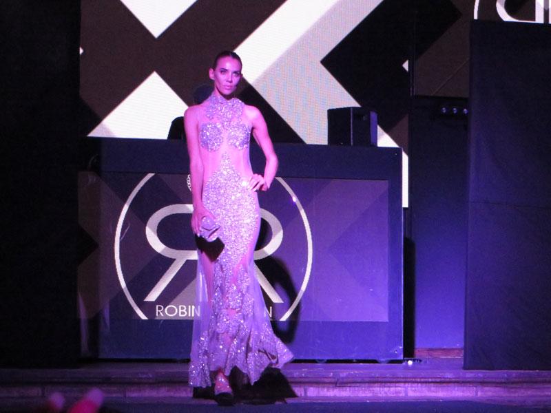 blog-fashion-rayanian-07