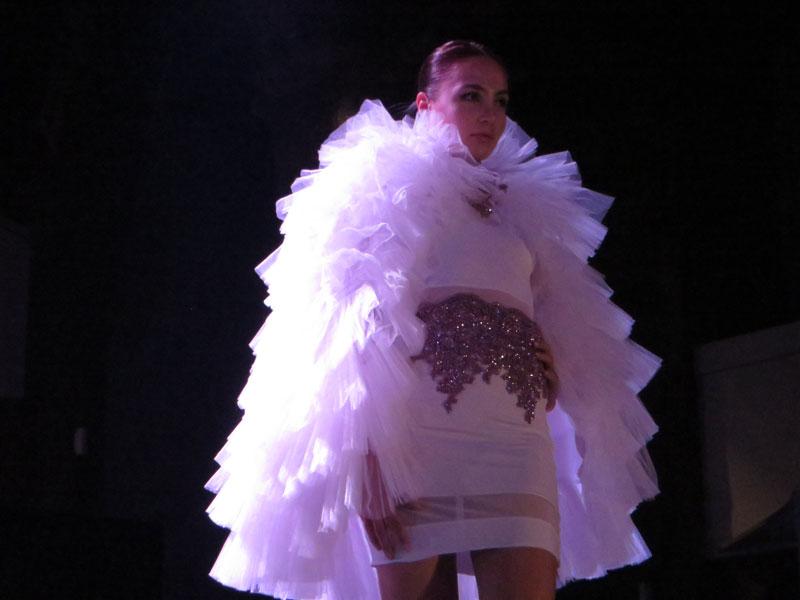 blog-fashion-rayanian-09