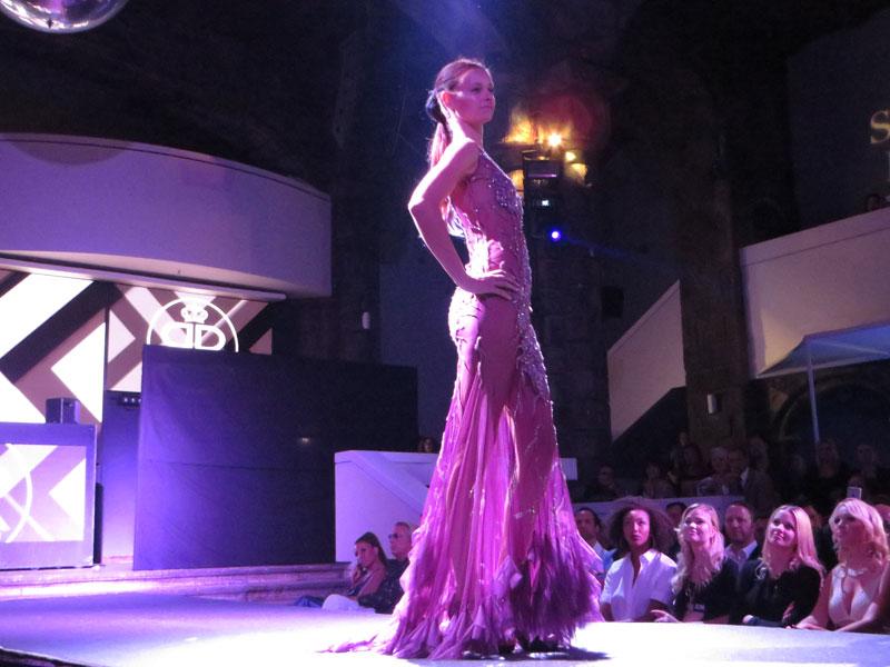 blog-fashion-rayanian-10