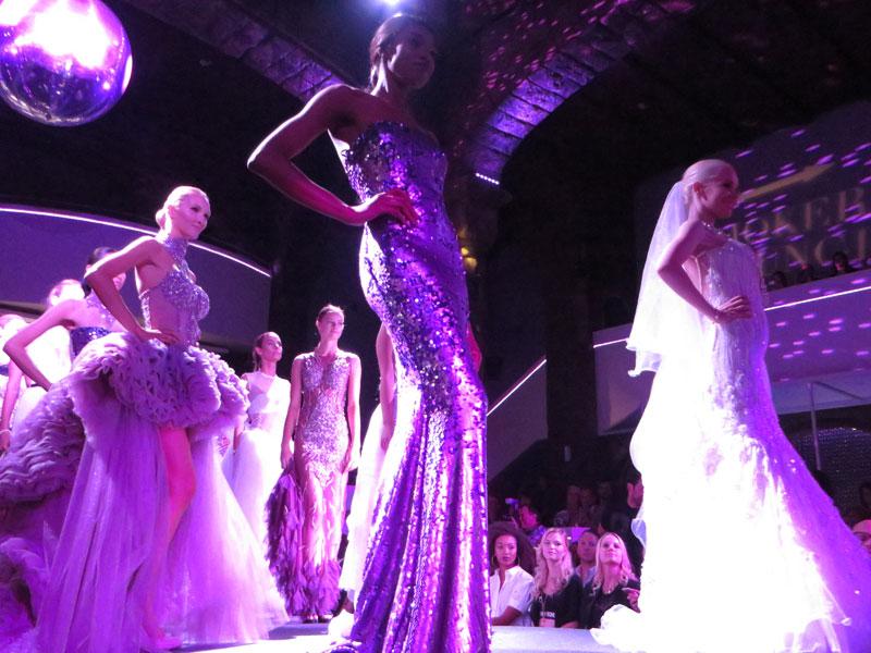 blog-fashion-rayanian-14