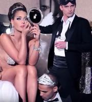 blog-carmencarrera-showgirl