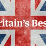blog-britians-best-05