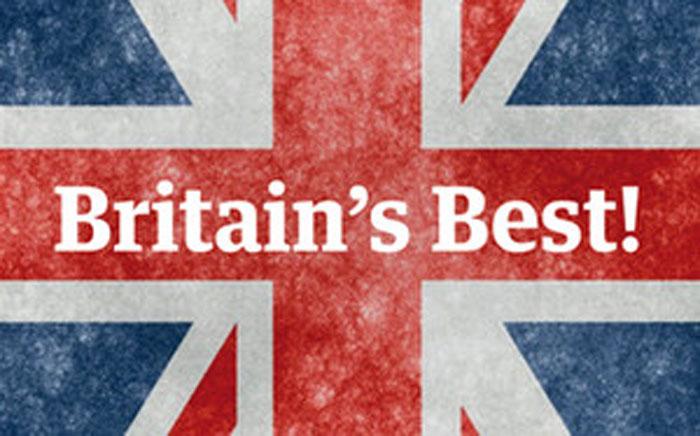 blog-britians-best-05