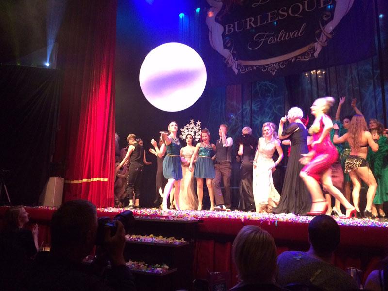 blog-burlesque-festival-2015-02
