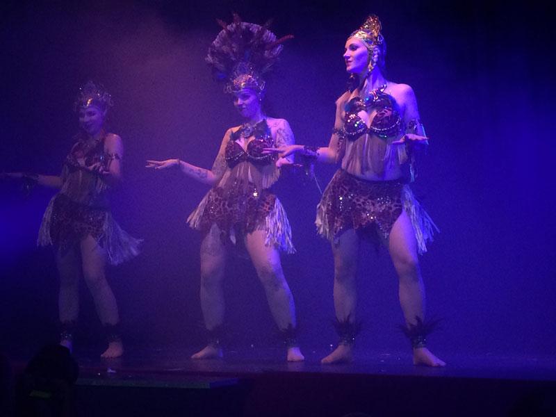 blog-burlesque-festival-2015-07