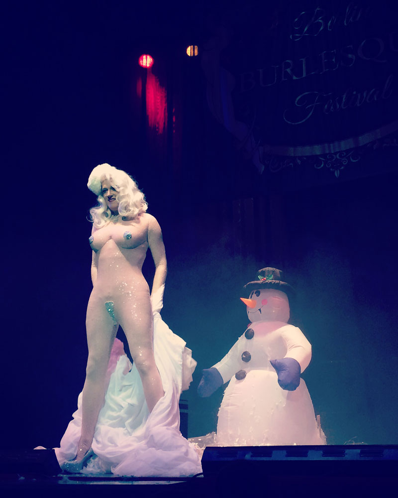 blog-burlesque-festival-2015-10