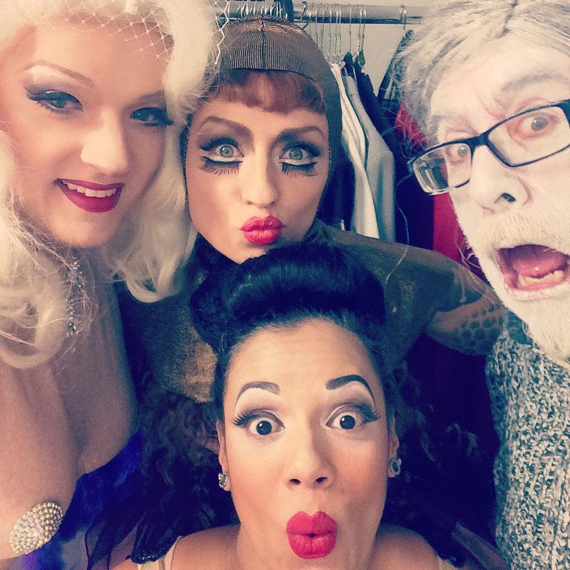 blog-burlesque-festival-2015-11
