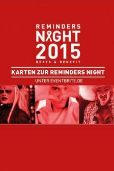 blog-reminders-night-2015
