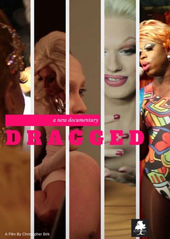 blog-dragged-documentary
