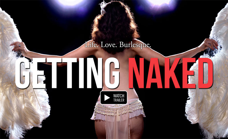 blog-gettingnaked