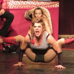 blog-kabaret-kalashnokov-2015-05