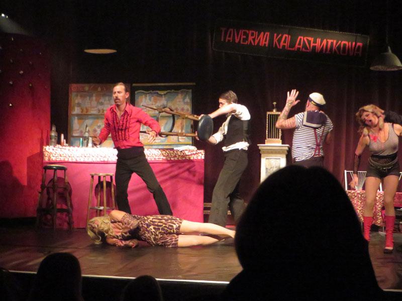 blog-kabaret-kalashnokov-2015-08