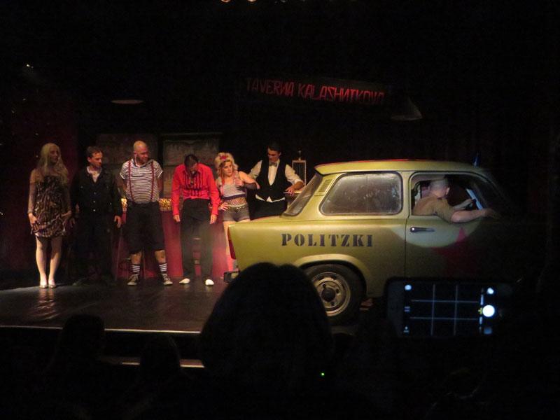 blog-kabaret-kalashnokov-2015-09