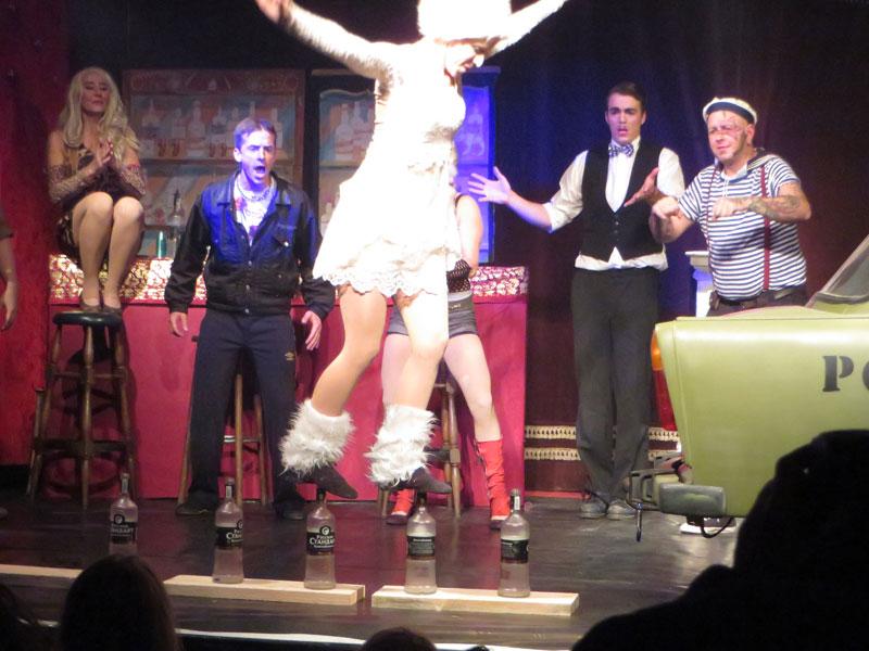 blog-kabaret-kalashnokov-2015-10