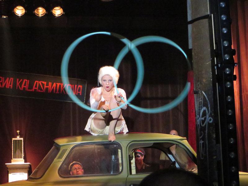 blog-kabaret-kalashnokov-2015-11