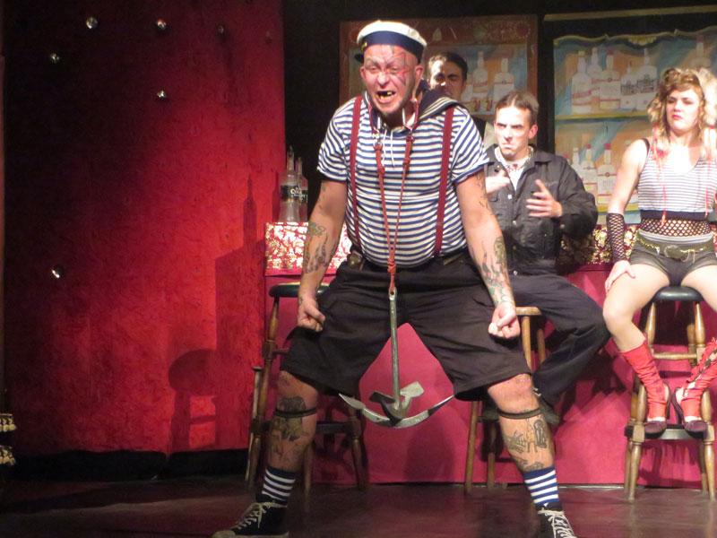 blog-kabaret-kalashnokov-2015-12