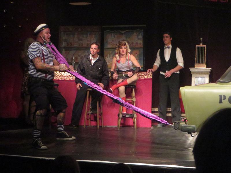 blog-kabaret-kalashnokov-2015-13