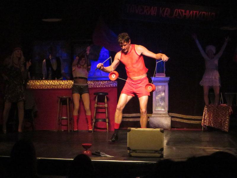 blog-kabaret-kalashnokov-2015-14
