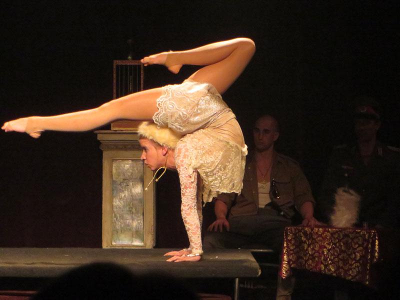 blog-kabaret-kalashnokov-2015-16