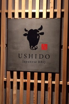 blog-ushido-berlin-02