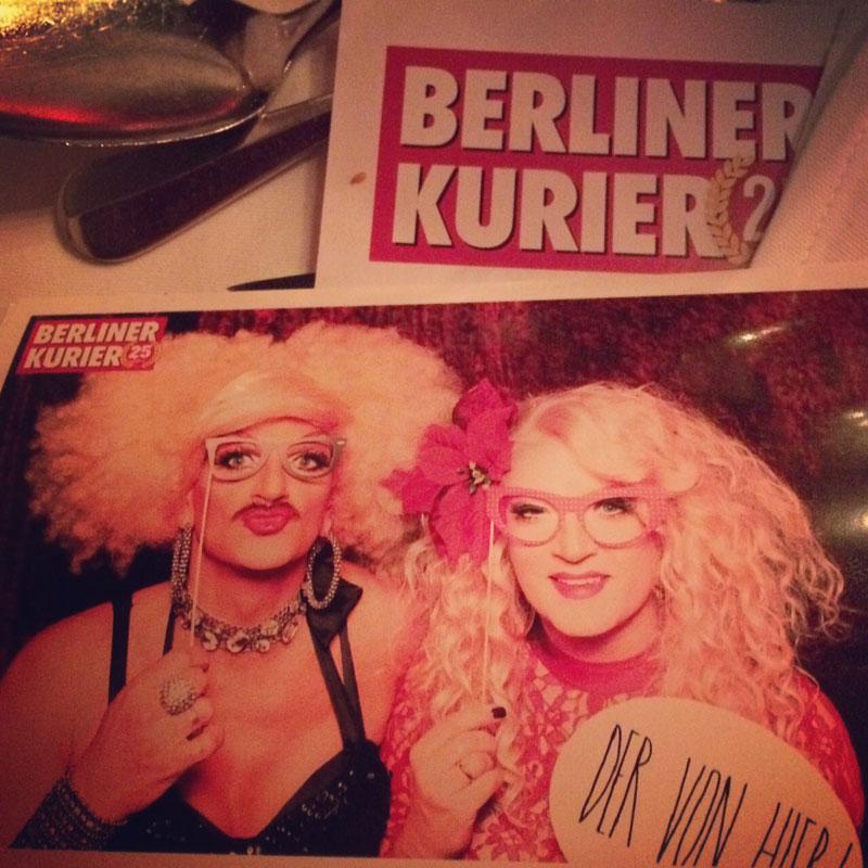 blog-berliner-kurier