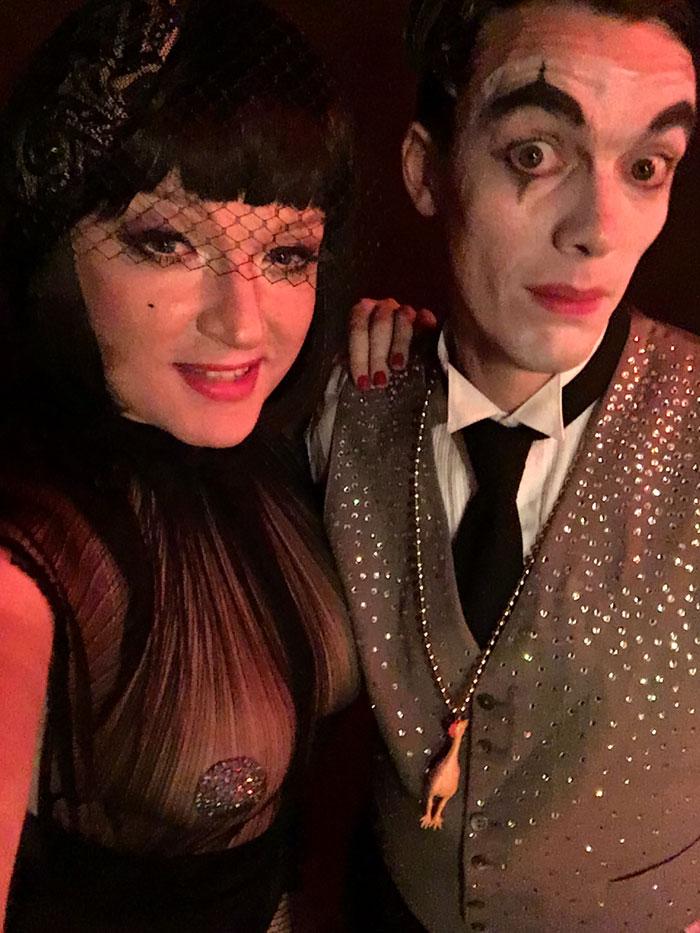 blog-cabaret-bizarre-event-04