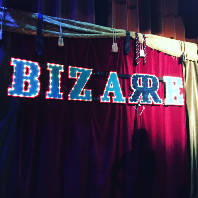 blog-cabaret-bizarre-event-06
