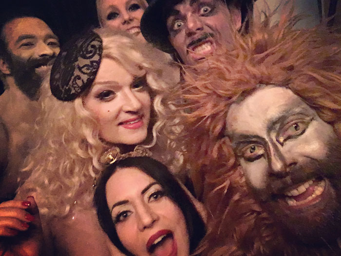 blog-cabaret-bizarre-event