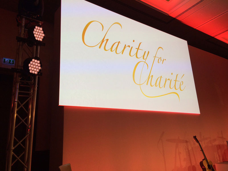 blog-charity-for-charite