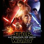 blog-star-wars-7