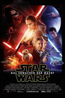 blog-star-wars-7