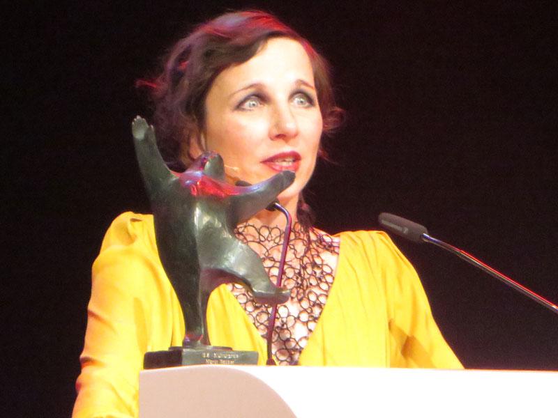 blog-BZ-Kulturpreis-2016-04