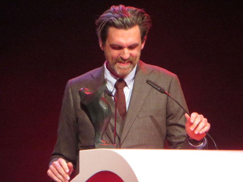 blog-BZ-Kulturpreis-2016-10