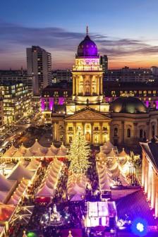 blog-berlin-casino-02