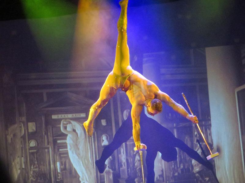 blog-cirque-rouge-02