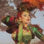 blog-cirque-rouge-07