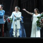 blog-elizabeth-musical-berlin-02