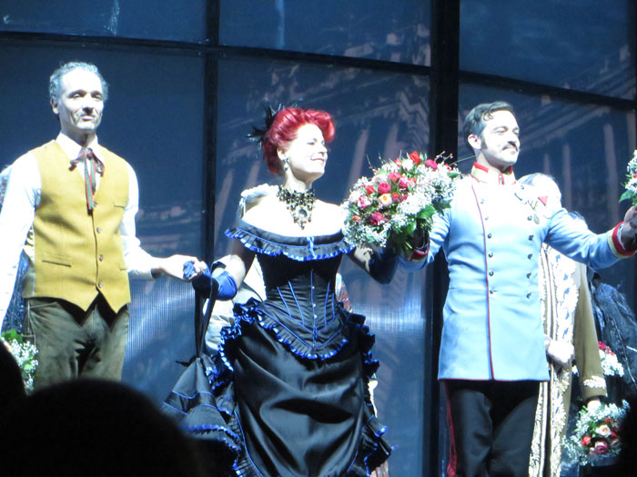blog-elizabeth-musical-berlin-03