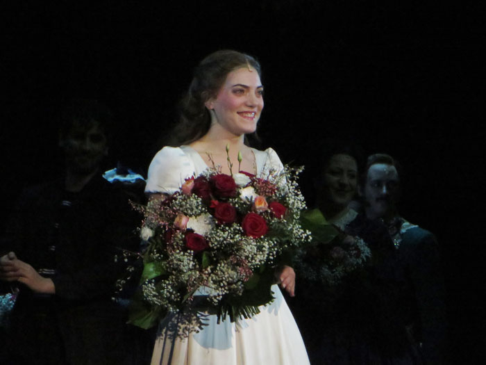 blog-elizabeth-musical-berlin-04